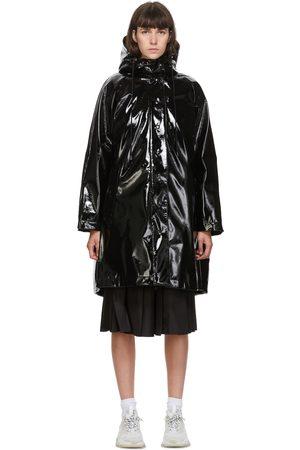 Moncler Down Pott Coat