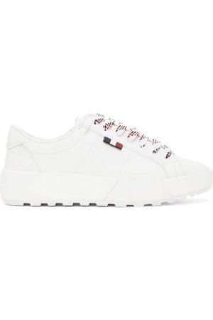 Moncler Men Sneakers - Promyx Sneakers