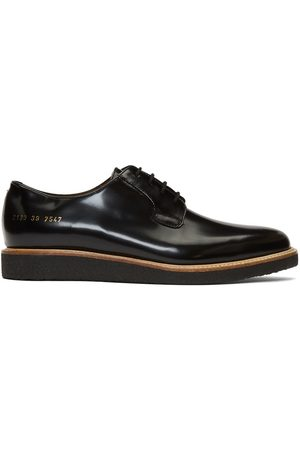 COMMON PROJECTS Shine Derbys