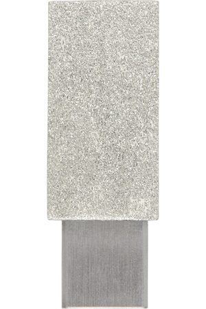 WWW.WILLSHOTT High Polish USB Stick