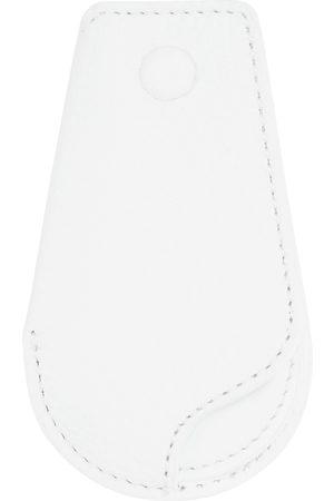 Maison Margiela Leather Shoe Horn
