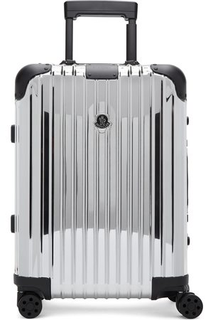 Moncler Genius Moncler Rimowa Reflection Suitcase