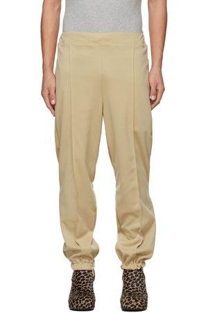 Random Identities Men Sweats - Elastic Lounge Pants