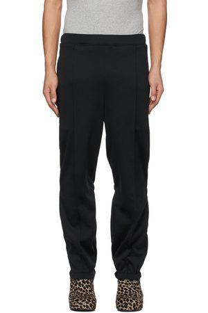 Random Identities Elastic Lounge Pants