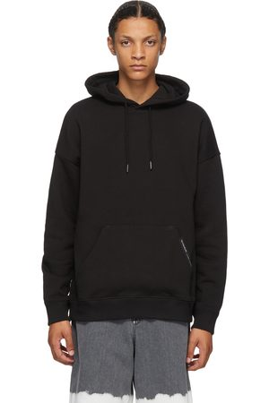 Givenchy Terry Hoodie
