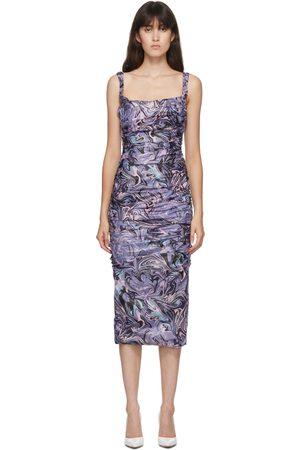 Maisie Wilen SSENSE Exclusive Lady Miss Dress