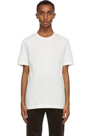 The Row Luke T-Shirt