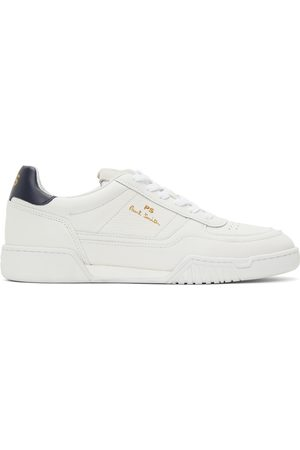 Paul Smith Off- Atlas Sneakers