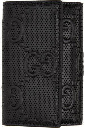Gucci Signature Key Wallet