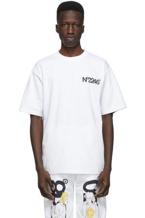 The DSA No2246 T-Shirt