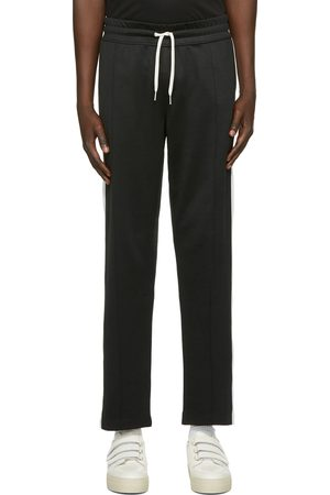 Ami Ami Patch Track Pants