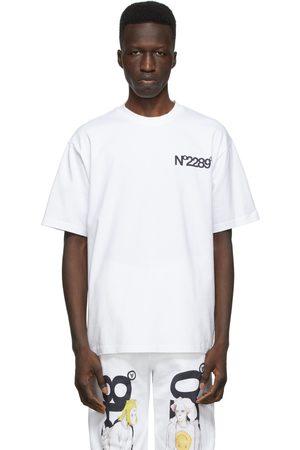 The DSA No2289 T-Shirt