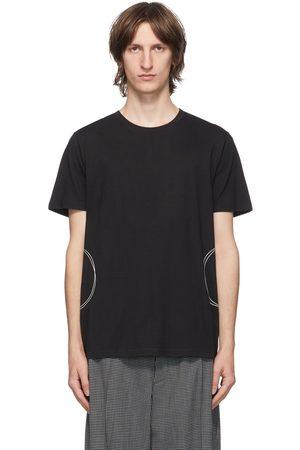 Carlota Barrera Circles T-Shirt