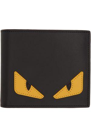 Fendi Bag Bugs Wallet