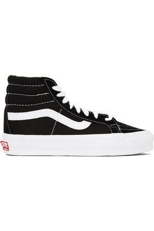 Vans OG Sk8 Hi LX Sneakers