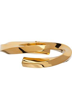 Bottega Veneta Women Bracelets - Twisted Bracelet