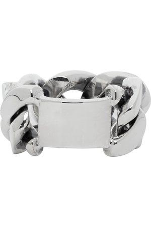 Bottega Veneta Chain Ring