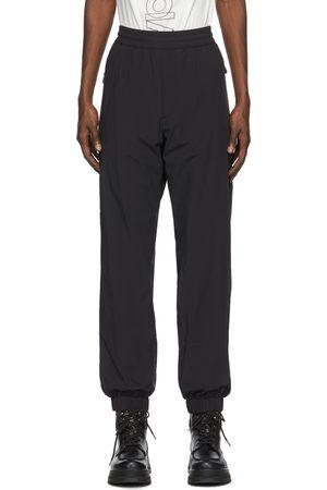 Moncler Sports Lounge Pants