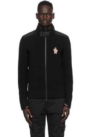 Moncler Cardigan Jacket