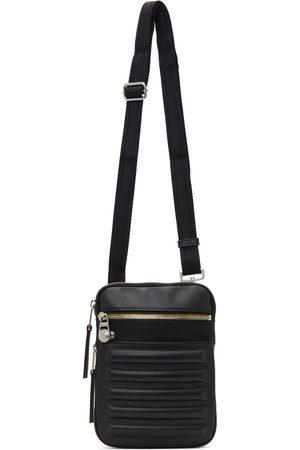 Diesel Rumie Messenger Bag