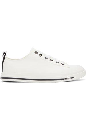 Diesel S-Astico Low Sneakers