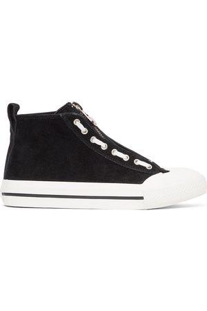 Diesel Men Sneakers - S-Astico Mzip Sneakers