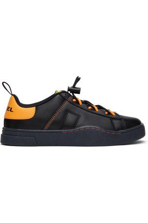 Diesel S-Clever SO Sneakers