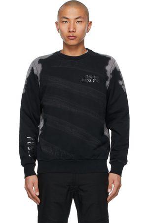 Diesel S-Girk-A62 Sweatshirt