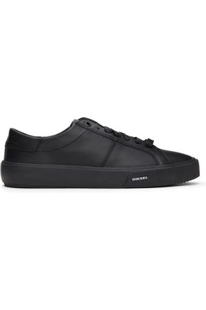 Diesel S-Mydori LC Low Sneakers