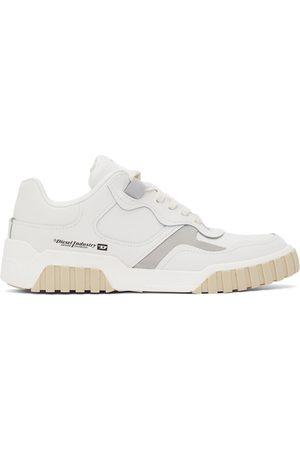 Diesel S-Rua SK Low Sneakers