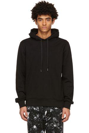 Dolce & Gabbana Jersey Hoodie