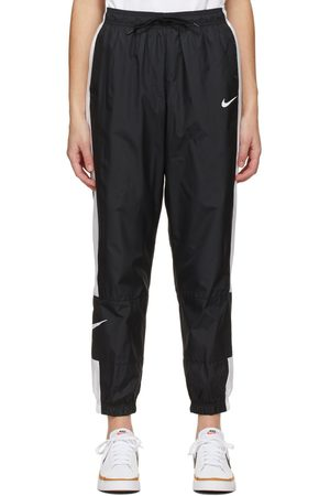 Nike And Sportswear Repel Track Pants