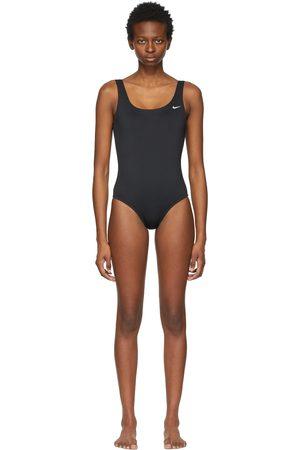 Nike Women Swimsuits - Essential U-Back One-Piece Swimsuit