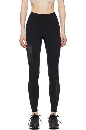 Nike Women Leggings - Epic Luxe Run Division Leggings