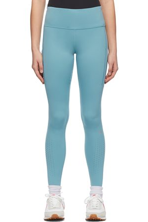 Nike Epic Luxe Running Leggings