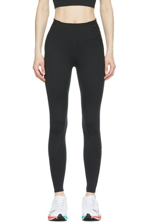 Nike Laced One Luxe 7/8 Leggings