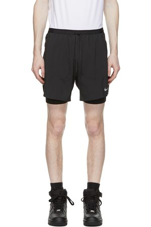 Nike Flex Stride Run Division 2-in-1 Shorts