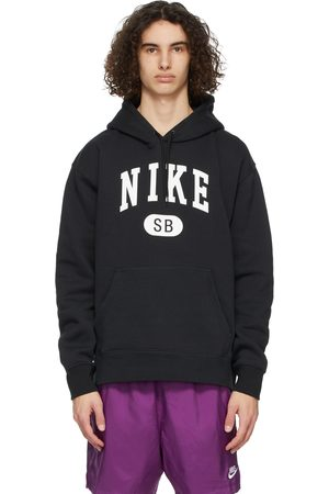 Nike And SB March Radness Hoodie
