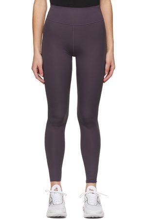 Nike One Luxe Leggings