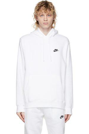 Nike Pullover NSW Club Hoodie