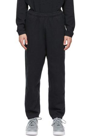 Nike NRG Wash Lounge Pants