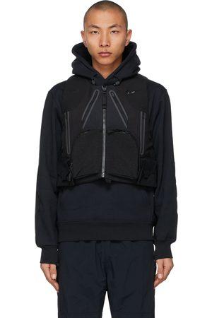 Nike Padded NOCTA NRG AU Vest