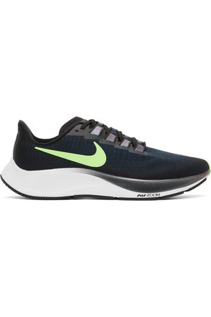 Nike Men Sneakers - And Air Zoom Pegasus 37 Sneakers