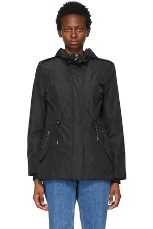 Mackage Women Rainwear - Melita Rain Jacket