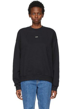 Mackage Justice Sweatshirt