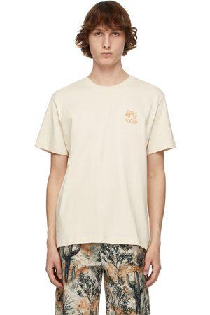 CARNE BOLLENTE Leo T-Shirt