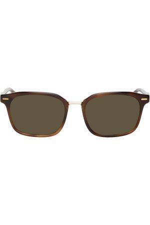 RAEN Men Sunglasses - Bastien Sunglasses
