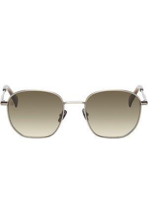 RAEN Men Sunglasses - Gunmetal and Alameda Sunglasses