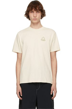 CARNE BOLLENTE Libra T-Shirt