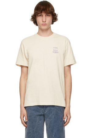 CARNE BOLLENTE Pisces T-Shirt